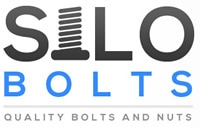 Silo Bolts and Nuts - Order now